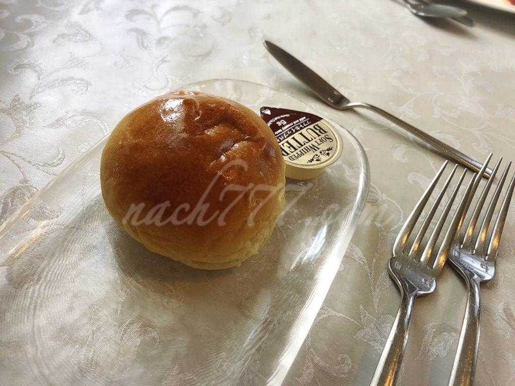 食楽工房 パン