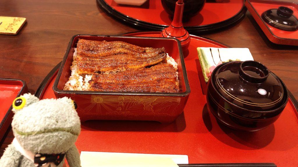 浜松うなぎ屋関西風ならおすすめは?地元民が選ぶ本当に美味しい名店