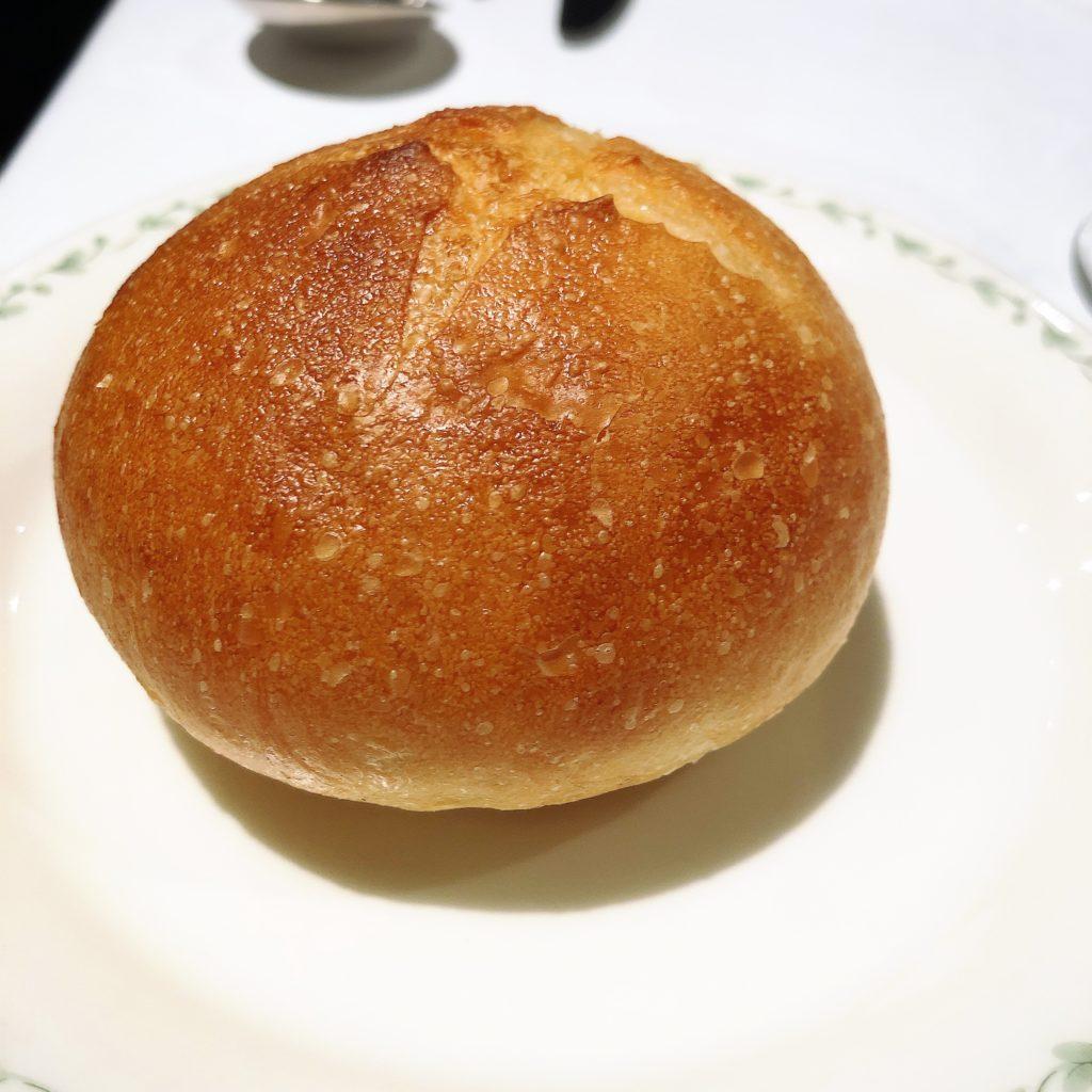 シェモリヤ特製フランスパン